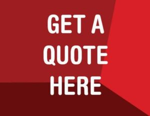 Get a quote here button