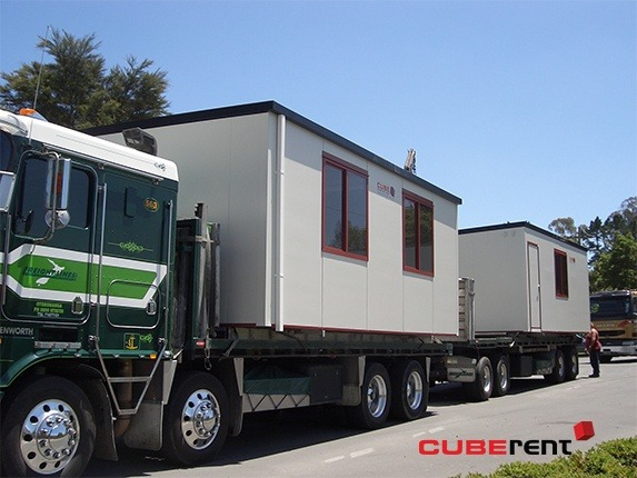 Cube rent Portable building slider 1 by Cube Innovations